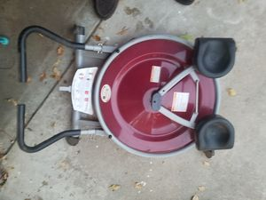 Exercise machine for Sale in Sanger, CA