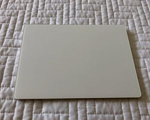 Apple Wireless Magic Trackpad 2 for Sale in San Diego, CA
