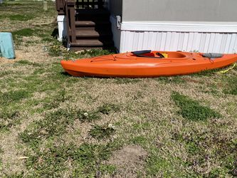 Kayak 7' for Sale in Coppell,  TX