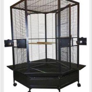 Brand new still in the box bird cage for Sale in Fresno, CA