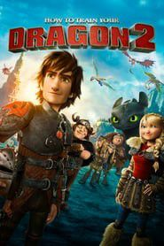 How to find your Dragon 2 DVD movie for Sale in Quartzsite, AZ