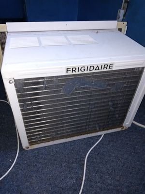 AC Unit for Sale in Maple Shade, NJ