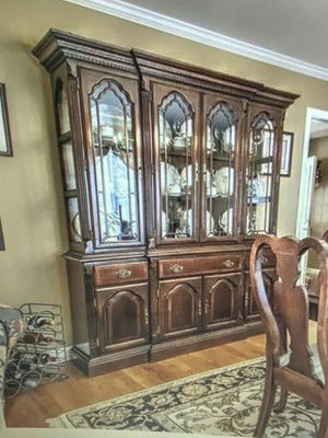 China cabinet for Sale in Stratford, CT