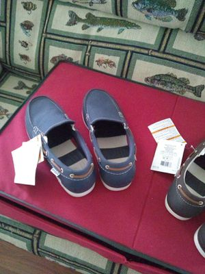 Crocs New Size 9 for Sale in Vero Beach, FL