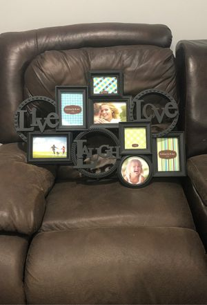 Photo Frame for Sale in Plainfield, IL