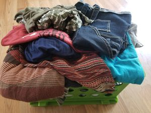 Women's Clothing Bundle for Sale in Vista, CA