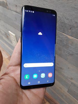 Unlocked samsung Galaxy s8 for Sale in Seattle, WA
