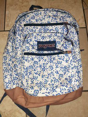 Jansport backpack for Sale in Glendale, AZ