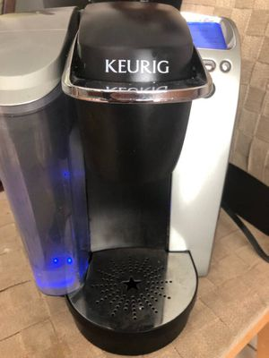 Keurig for Sale in Atherton, CA