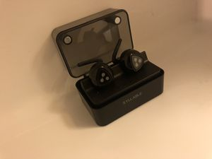 Syllable Bluetooth for Sale in East Windsor, NJ