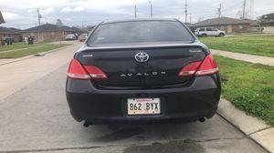 Toyota Avalon for Sale in Chalmette, LA