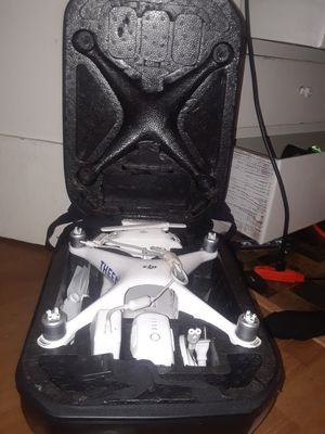 Phantom 4 drone for Sale in US