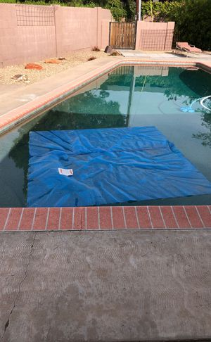 Spa/hot tub cover for Sale in Phoenix, AZ