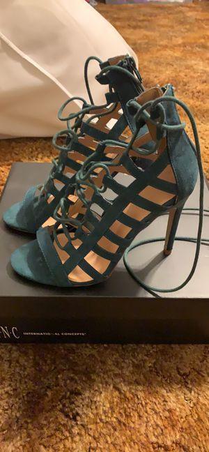 Women heels for Sale in Edwardsville, IL
