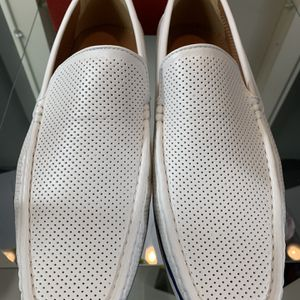 Arider Loafers for Sale in Annandale, VA