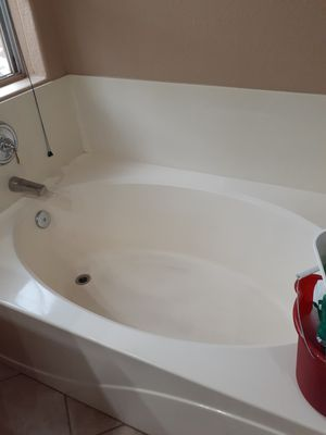 Cleaning services lily Lopez for Sale in Phoenix, AZ