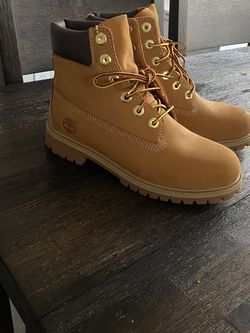 Timberlands for Sale in Durham,  NC