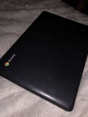 Google chromebook laptop for Sale in Phoenix, AZ