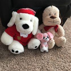 Teddy Bears for Sale in Yakima,  WA