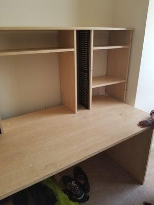 Ikea Desk for Sale in Owings Mills, MD