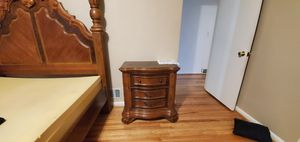 Whole set bedroom for Sale in Clackamas, OR