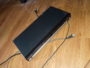 Samsung dvd player for Sale in Arlington, TX