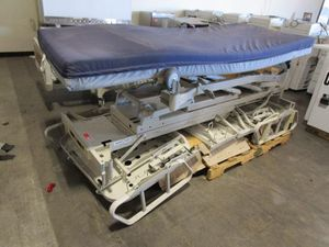 Universal medical bed, full size, fully equipped for Sale in Phoenix, AZ