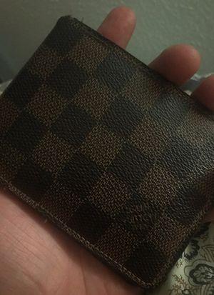 Louis Vuitton for Sale in Dallas, TX