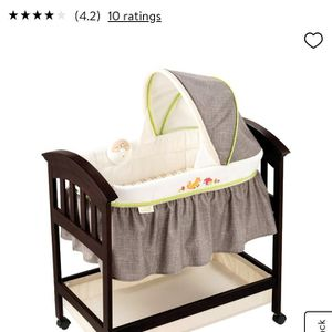 Bassinet for Sale in Santee, CA