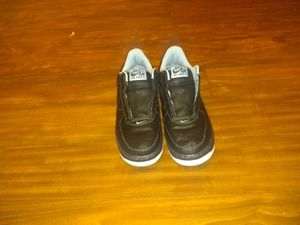 Nike Air Force 1 for Sale in Boca Raton, FL