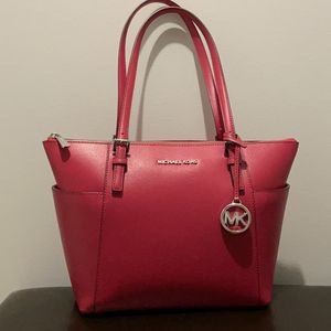 MK Authentic Bag And Wallet for Sale in Hamden, CT