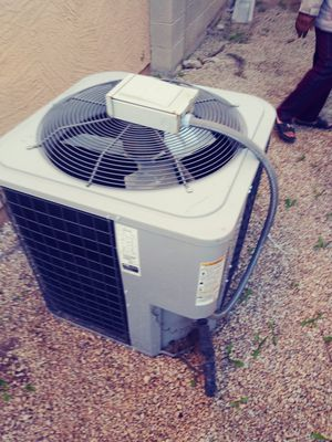 AC Unit for Sale in Avondale, AZ