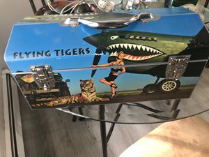 Warbird Pinup Girls for Sale in Anchorage, AK