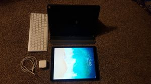 great condition iPad Pro 120 GB for Sale in Salt Lake City, UT