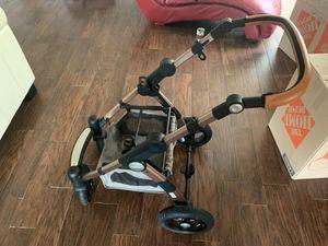 Stroller for Sale in Porter, TX