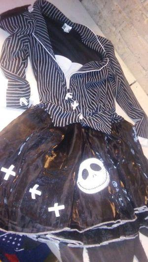 Costume Jack for Sale in Waterbury, CT