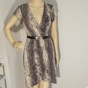 Holiday Party Dress by EXPRESS, Small for Sale in Owings Mills, MD