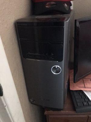 Computer for Sale in Phoenix, AZ