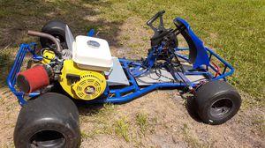 Dirt bike for Sale in Alafaya, FL
