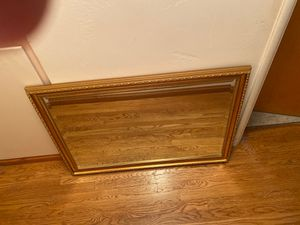 Wall Mirror for Sale in Spring Valley, CA
