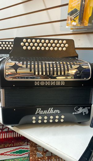 Hohner panther! Brand new! for Sale in Santa Ana, CA