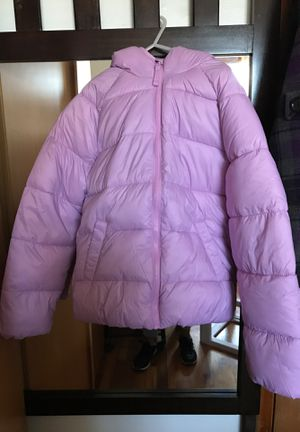 3 brand new coats for Sale in Seattle, WA