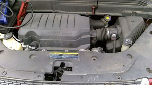 2007 ONLY BUICK ENCLAVE 3.6L 3.6 ENGINE MOTOR for Sale in San Bernardino, CA