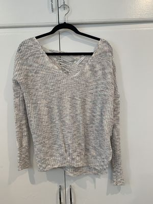 Sweater - Lush for Sale in San Clemente, CA