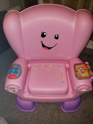 Kids chair for Sale in Columbus, OH