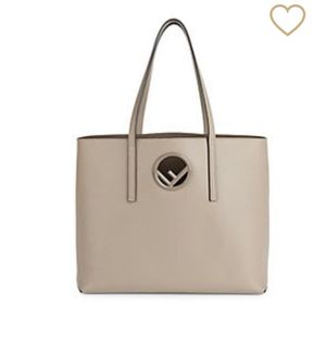 Authentic Fendi Tote bag. Brand new, never used with tags and a dust bag. Retail is for $1,290 for Sale in Petaluma, CA