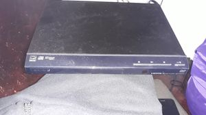 Portable DVD player for Sale in Utica, NY