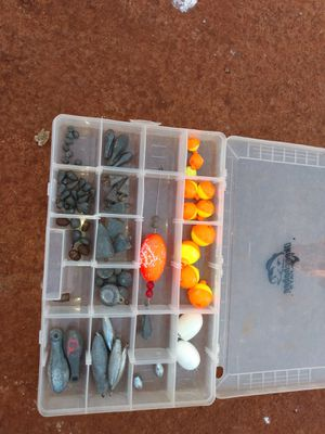Weights, bubbles, lewers for Sale in Wahiawa, HI
