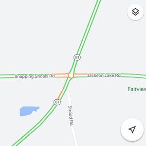 Free metal for Sale in McDonough, GA
