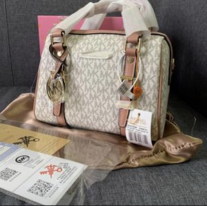 MK bag / shipping only for Sale in Washington, DC
